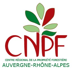 centre-national-de-la-propriete-forestiere